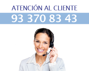 Atencion cliente potasud